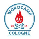 WordCamp Cologne 150x150 - Domains im Recht