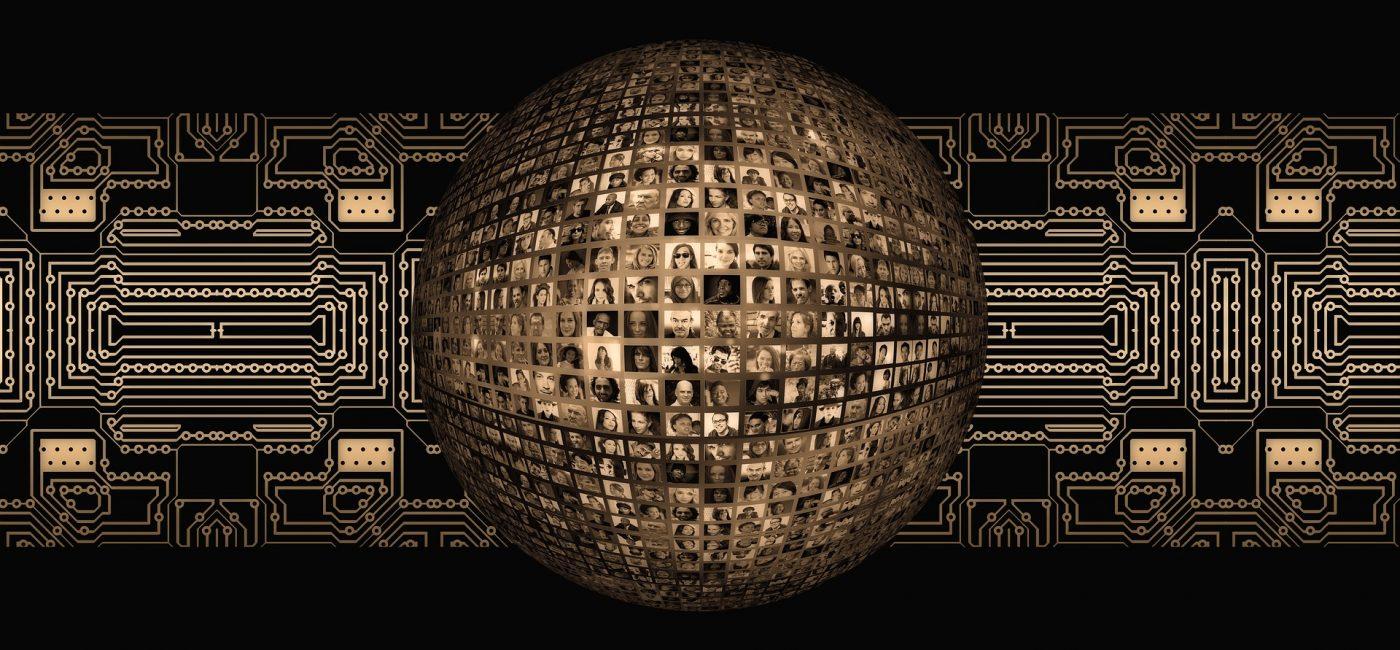 social media 2528410 1920 1400x650 - Anspruch auf Domainlöschung - wegen ausländischer Schutzrechte